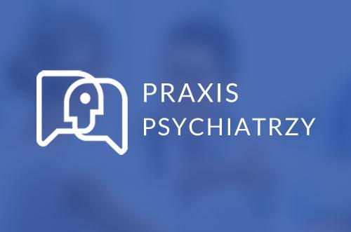Praxis - Bydgoszcz - psychiatrzy