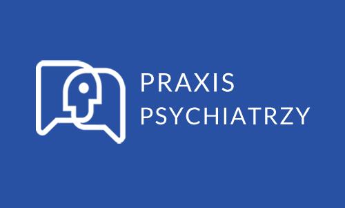 Praxis - psychiatrzy