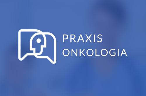 Praxis - Bydgoszcz - Onkologia