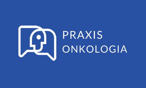 Praxis - Onkologia