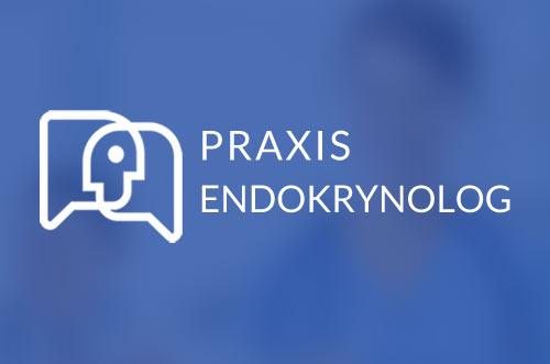 Praxis - Bydgoszcz - Endokrynolog