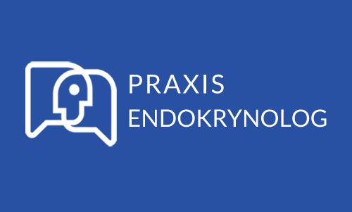Praxis - Endokrynolog