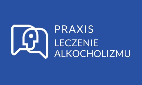 Praxis - Alkoholizm