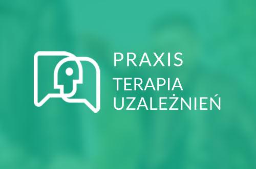 Praxis - Bydgoszcz - leczenie uzależnień