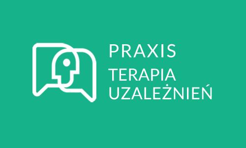 Praxis - leczenie uzależnień