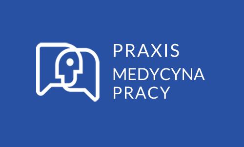 Praxis - medycyna pracy