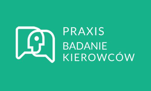 Praxis - badanie kierowców